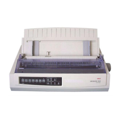 Printers & Managed Print Services